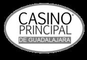 Casino Principal Guadalajara